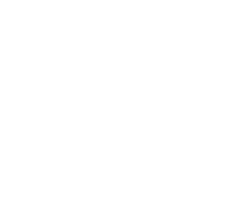 The Grand Sheep