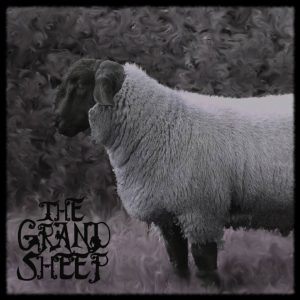 The Grand Sheep - The Grand Sheep